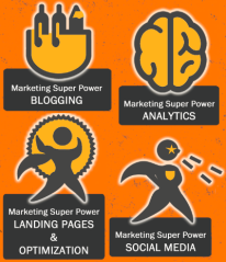 marketing-super-power_midiaria_jan13