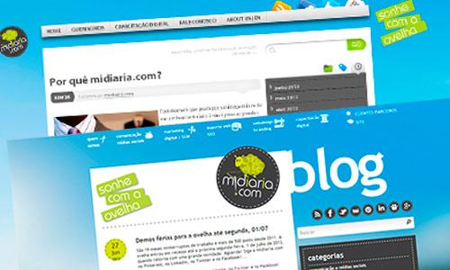 mudancaBlog_midiaria_010713